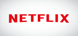 How to Signup and Login to Netflix