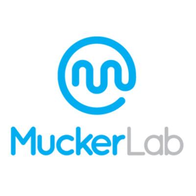 MuckerLab Logo