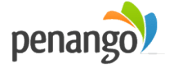 Penango_transparent1-289x114