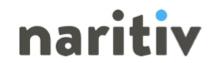 naritiv