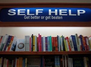 self-help-2