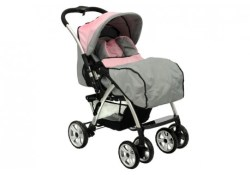 carucior-copii-baby-269a-roz-dhs
