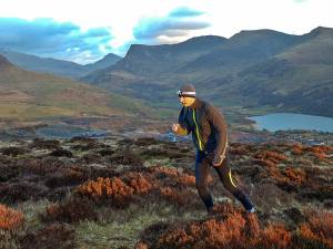 Trail 10k Wales @ Coedwig Coed Y Brenin Visitors Centre   Ganllwyd   United Kingdom