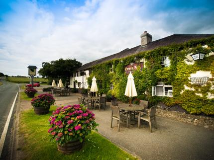the-groes-inn-conwy_220520151334111040