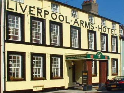 the-liverpool-arms-hotel-beaumaris_291120101424157865