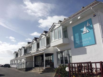 trearddur-bay-hotel-holyhead-anglesey_020820111410319372