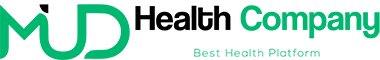 MUD-Health-Company-Logo