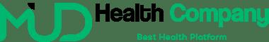 MUD-Health-Company-Logo