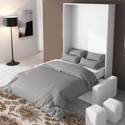 cama-abierta-abatible