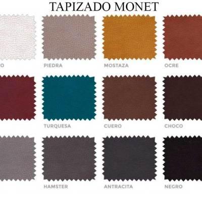 TAPIZADO-MONET