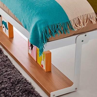 cama-abatible-con-sofa-1