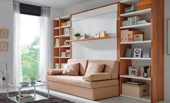 cama-abatible-y-sofa
