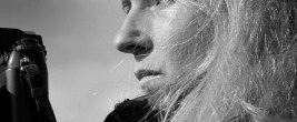Britta Jaschinski