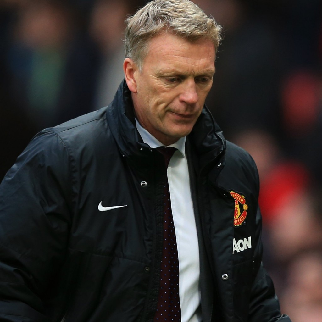 hi-res-454115483-dejected-david-moyes-the-manchester-united-manager_crop_exact
