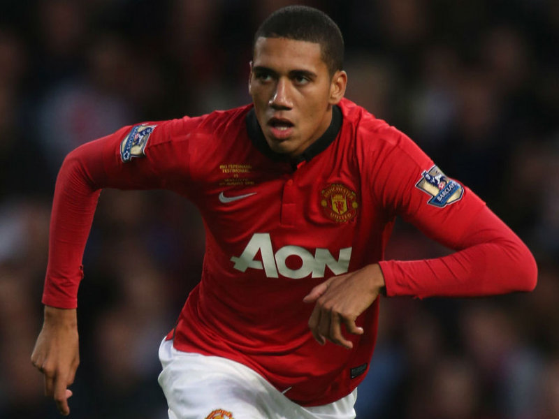 chris-smalling-manchester-united_3002188