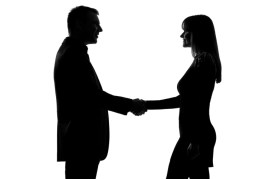 man-and-woman-handshake-relationships