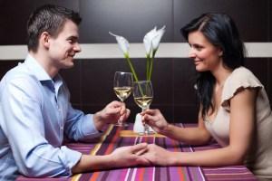 Dating 02