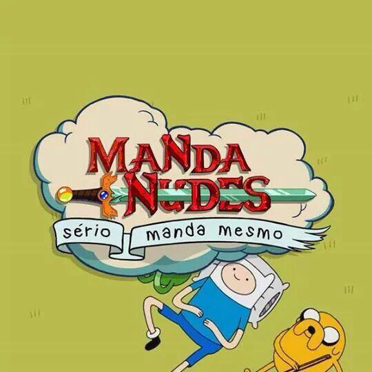 manda-nudes11