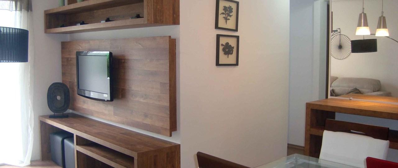 sala-apartamento-pequeno