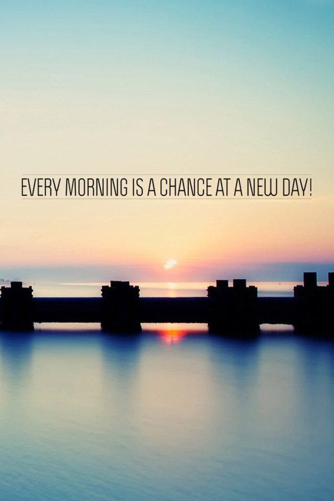 Good-Morning-With-quotes-whatsapp-wallpaper1