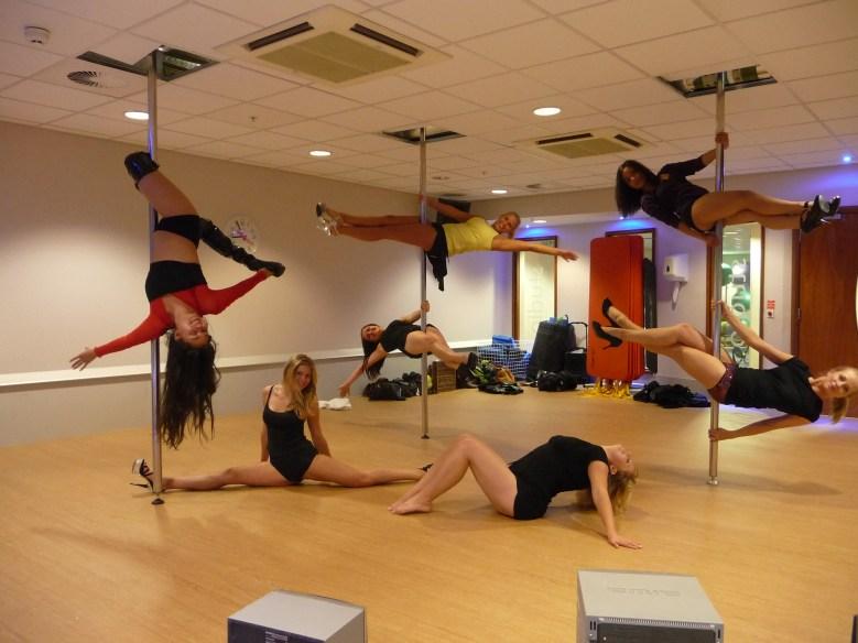 aulas-pole-dance