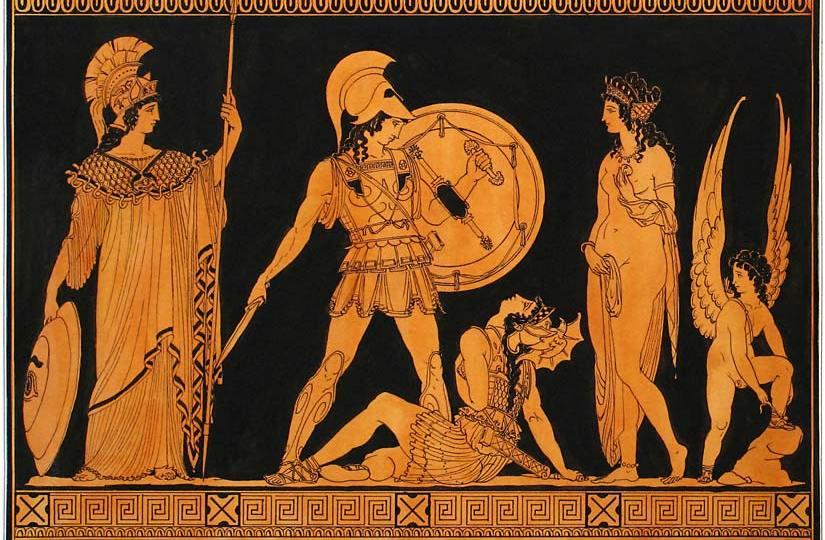 arte-grega
