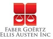 Faber Goertz Ellis Austen