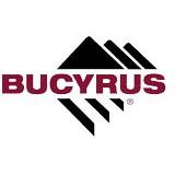 Bucyrus Africa (Pty) Ltd