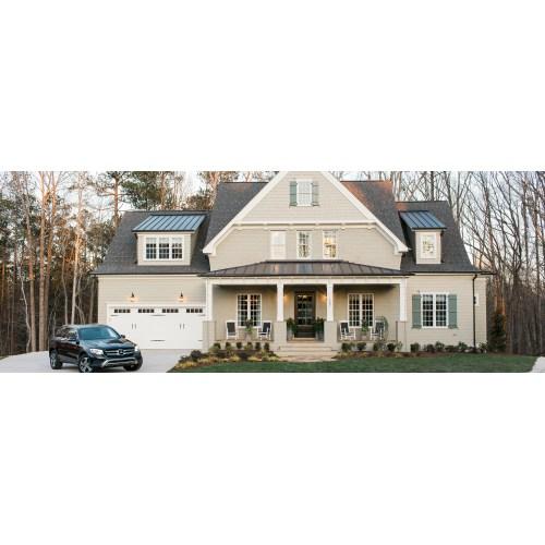Medium Crop Of Hgtv Smart Home