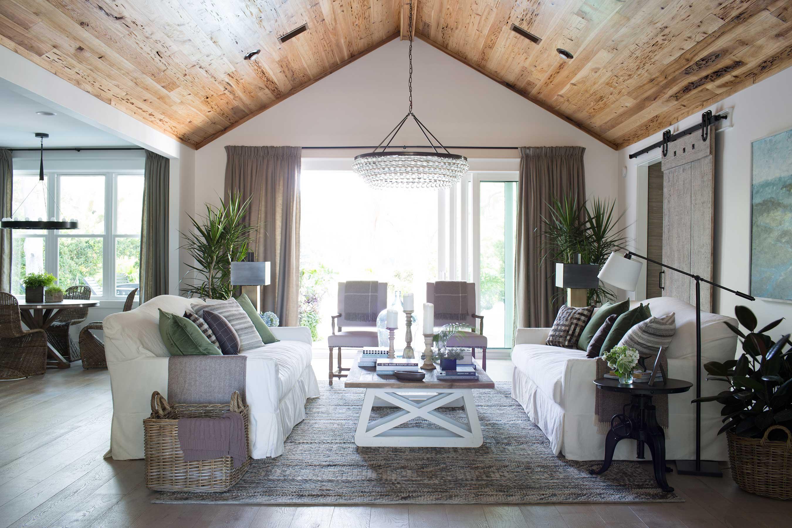 Fullsize Of Hgtv Smart Home 2017 Winner