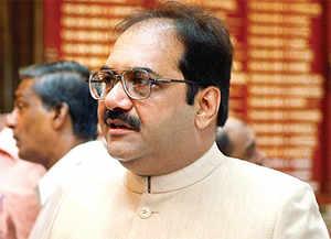 Bombay HC judge Thipsay's transfer raises eyebrows