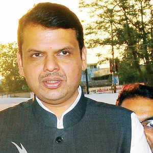 Act to make Maha a 'police state' draws ire