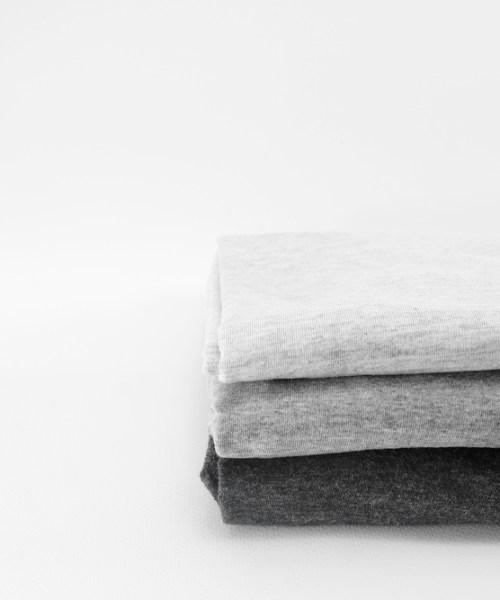 Saltrock T shirts