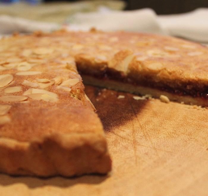 gbbo-bakewell-tart