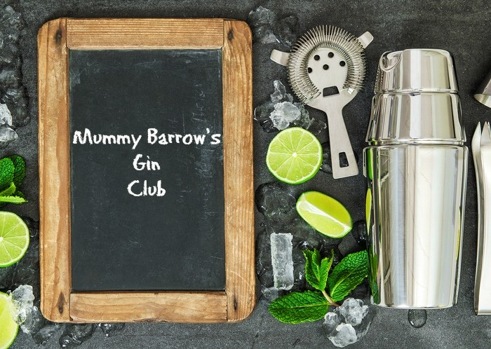mummy-barrow-gin-club