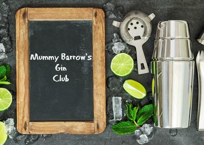 mummy-barrow-gin-club