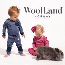 WoolLand-Norway-MummyInTheCity-Ad-(270x270)