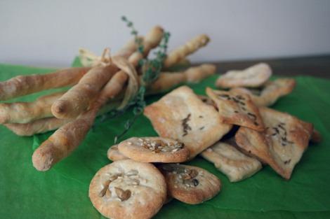 breadsticks2