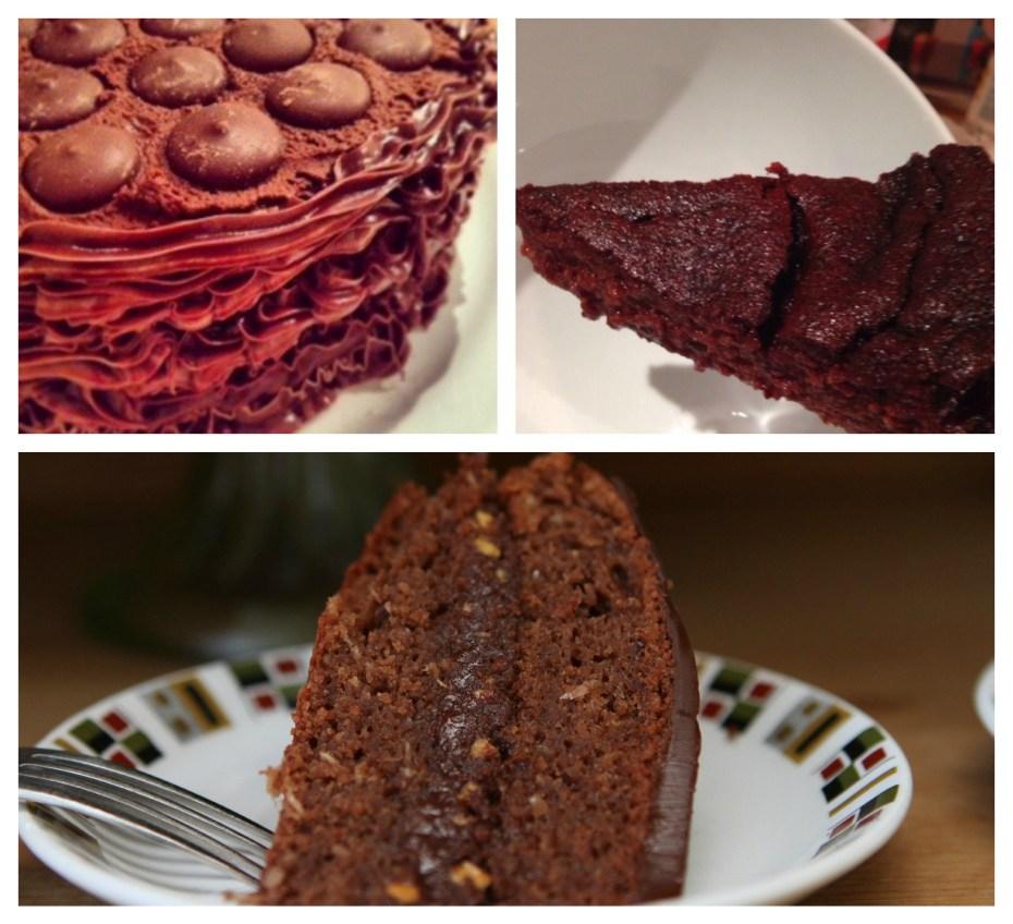 beetrootcake Collage