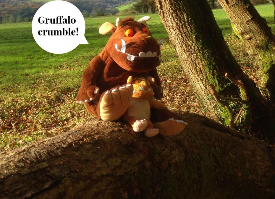 gruffcrumble