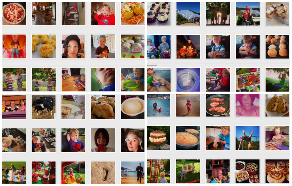 instagran11 Collage