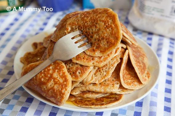 pancakeroundup8