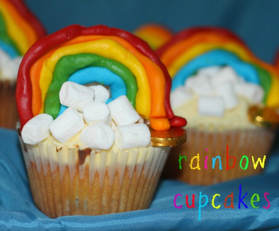rainbowcupcakesbadge