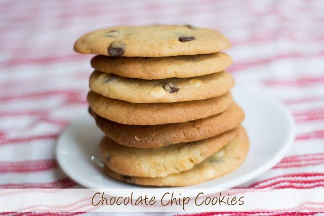 maybushcookies