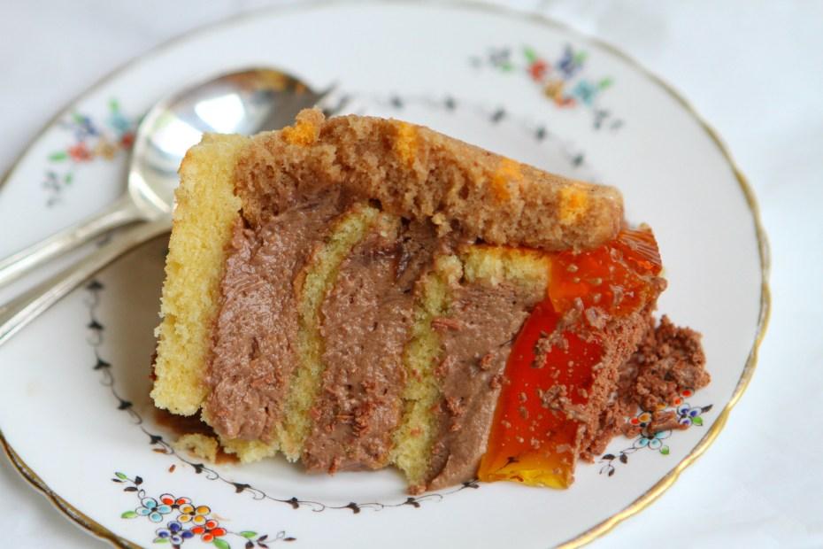 jaffacheesecakeslice
