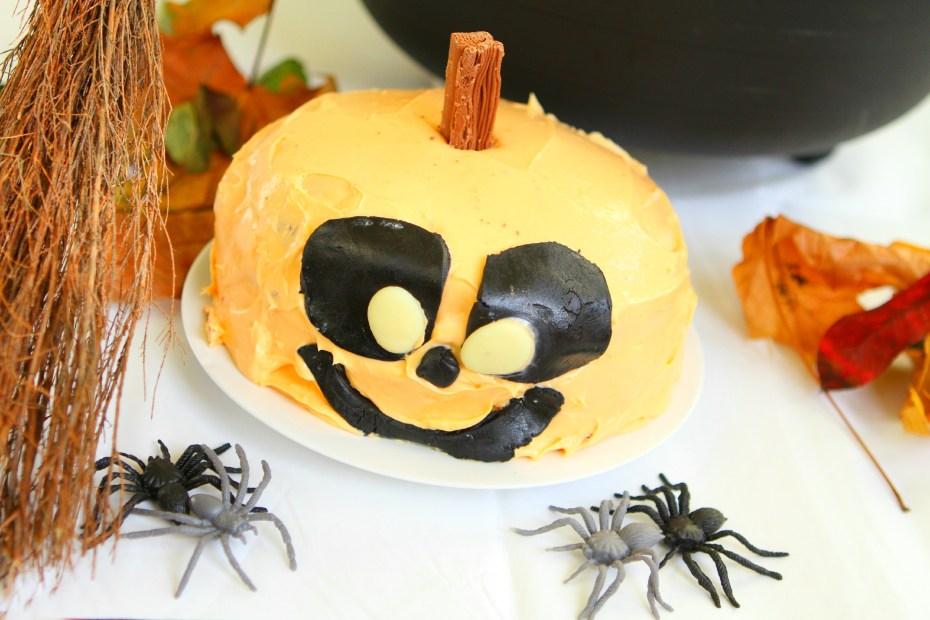 pumpkinpinata