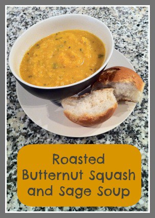 roasted-butternut-squash-and-sage-soup
