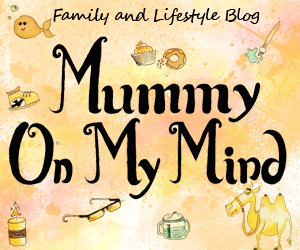 Mummy On My Mind Home Page