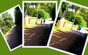 skateboarding, mumof2