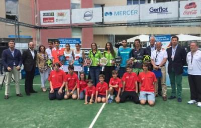 campeonato-espana-absoluto-ganadores